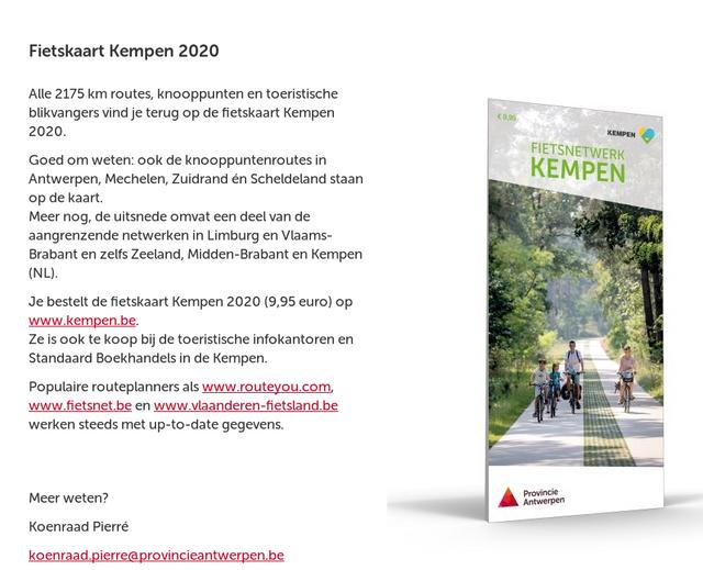 Screenshot-2020-05-02-Fietsnetwerk-Kempen-2020-extra-kwaliteit-en-comfort-Provincie-Antwerpen-2