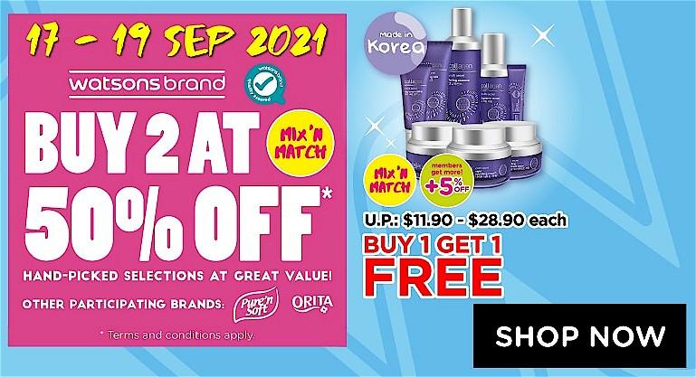 all-singapore-deals-watsons-buy-2-half-price