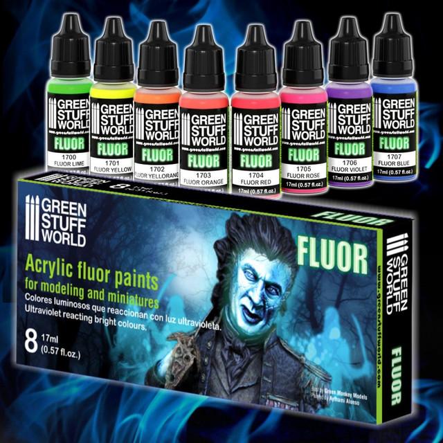 set-8x-pinturas-fluor