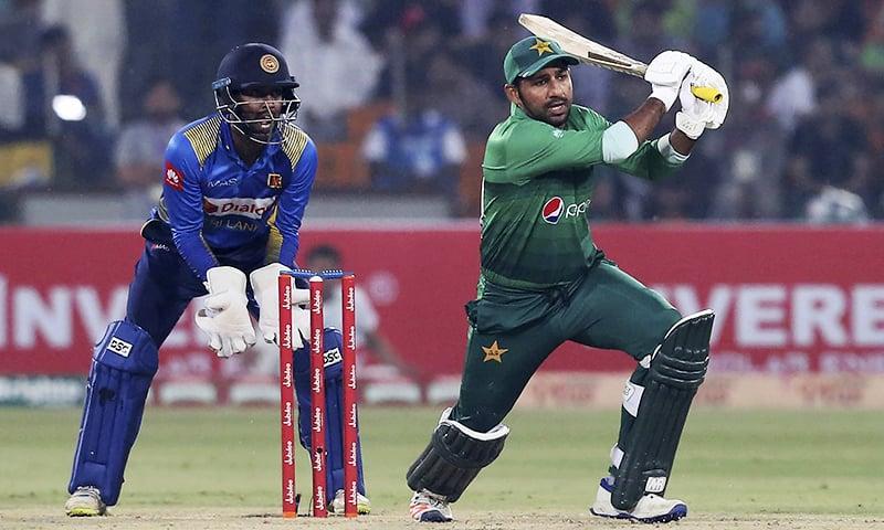 Pakistani-batsman-Sarfraz-Ahmed-left-plays-a-shot-while-Sri-Lankan-wicketkeeper-Minod-Bhanuka-looks.jpg