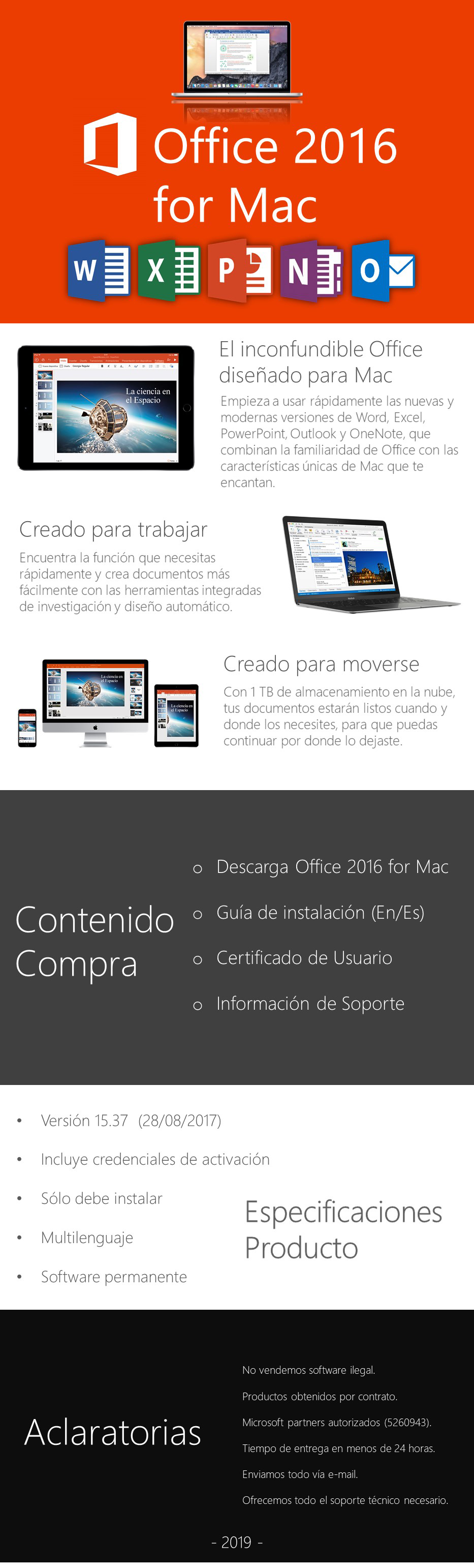 plantilla-licencias-ml-office2016-STANDARD-MAC-VZLA-TIENDA.jpg