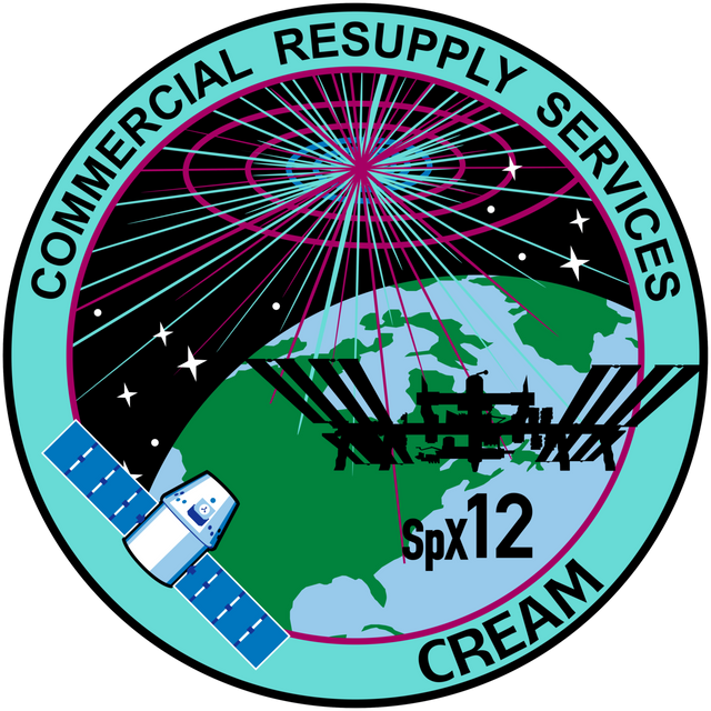 Space-X-CRS-12.png