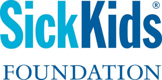 Sick-Kids-Foundation-Logo-to-Grantees