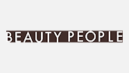 beautypeople