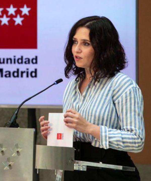 Isabel Díaz Ayuso - Página 16 Jpgrx1