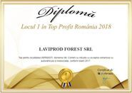 Top-nr-1-Company-Laviprod-Forest-srl