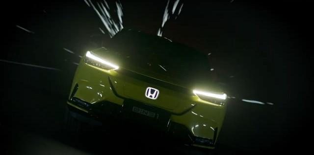 2021 - [Honda] HR-V/Vezel - Page 4 89-F409-F5-F9-D6-41-D2-BDAE-DD23-E5-A48-B9-C