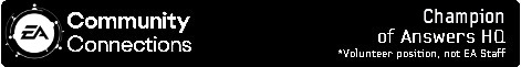 Black-Champions-Logo