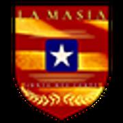 FC-La-Masia-64x64