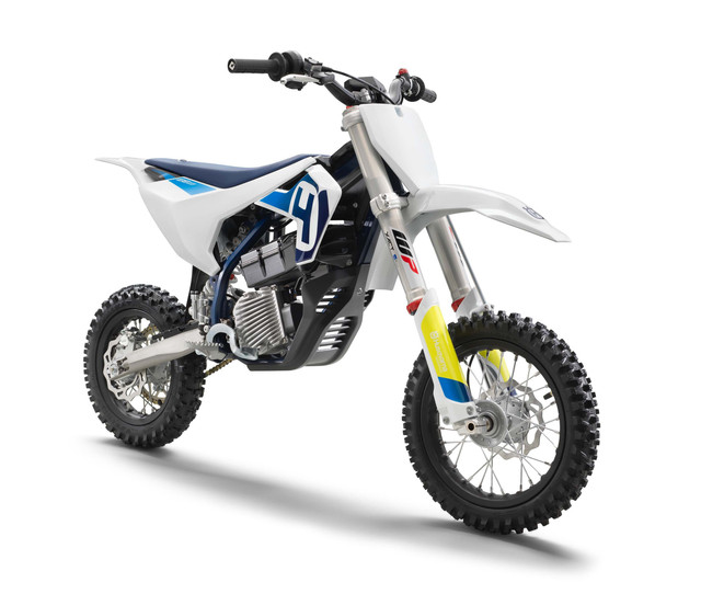 Husqvarna-EE-5-electric-dirt-bike-15.jpg