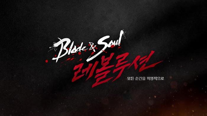 Blade & Soul M