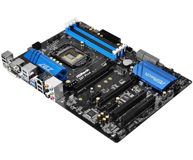 Z97-Pro4-L3