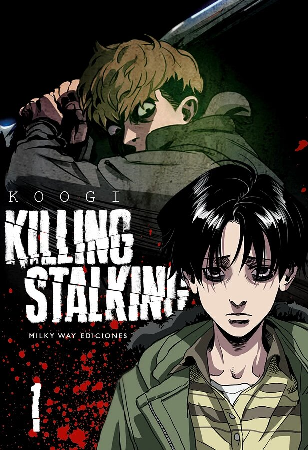 killing-stalking-1-1024x1024.jpg
