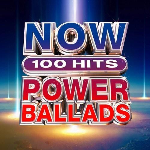 [Image: NOW-100-Hits-Power-Ballads-6-CD-2019.jpg]