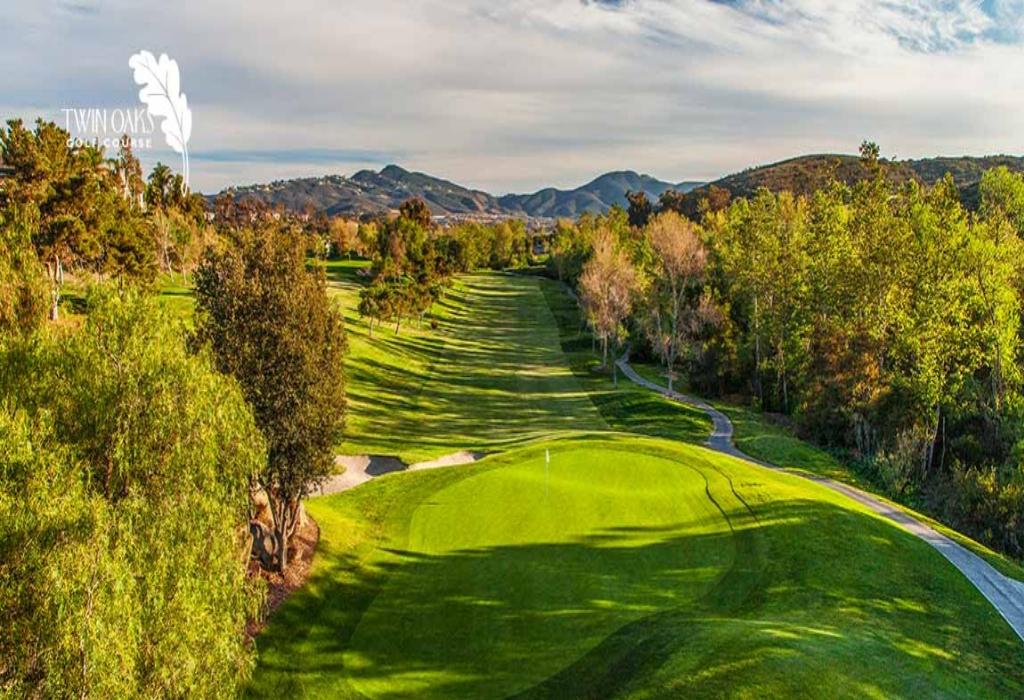 Golf Player List