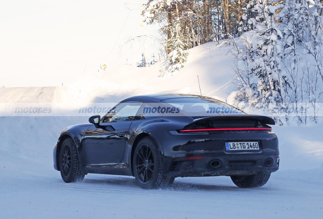 2018 - [Porsche] 911 - Page 23 3-C861-B36-DAB6-4245-A4-B1-9-D9-FD410-EAEE