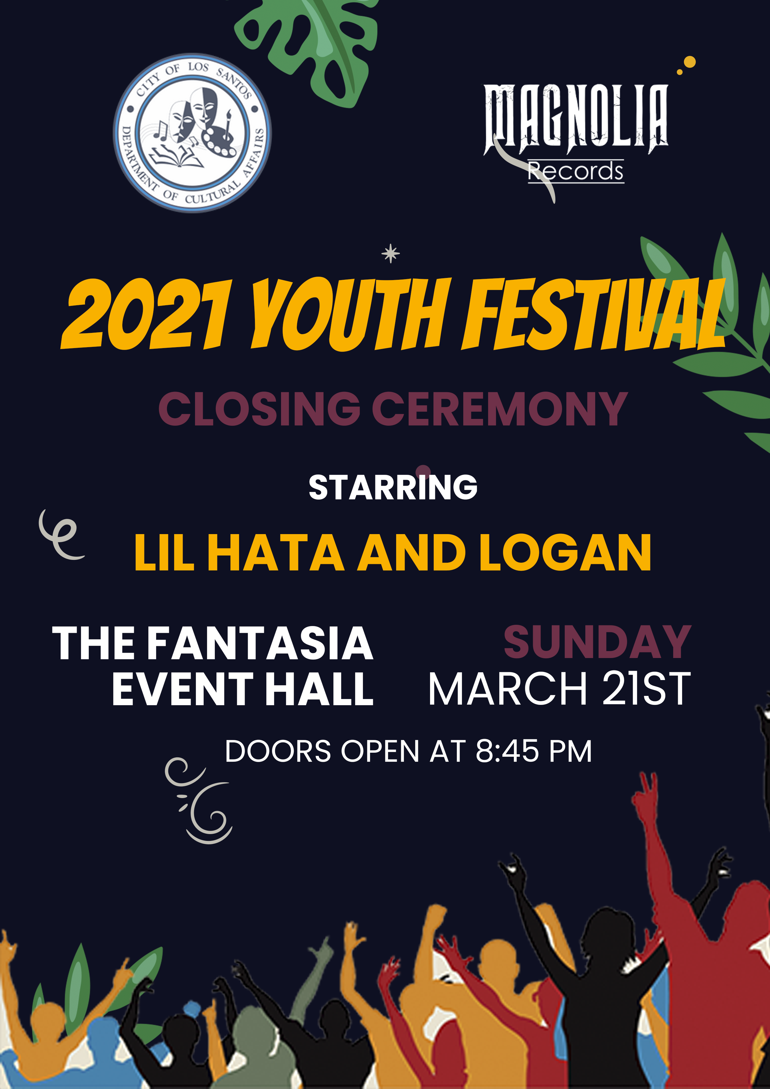 Youth-Festival.png
