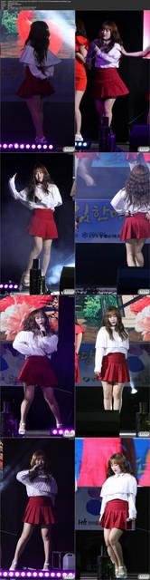 191005-Ah-Choo-2026x3840-30-by-CRUSH-Naver-mp4