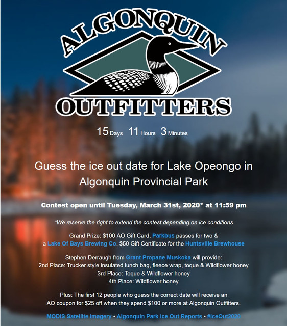 https://i.ibb.co/thdVNs5/Fire-Shot-Pro-Screen-Capture-915-2020-Algonquin-Park-Ice-Out-Contest-Algo-algonquinoutfitters-com-contest-2020-algonquin-park-ice-out-contest.jpg