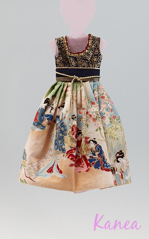 la couture de Kanea- - Page 20 E61B3857