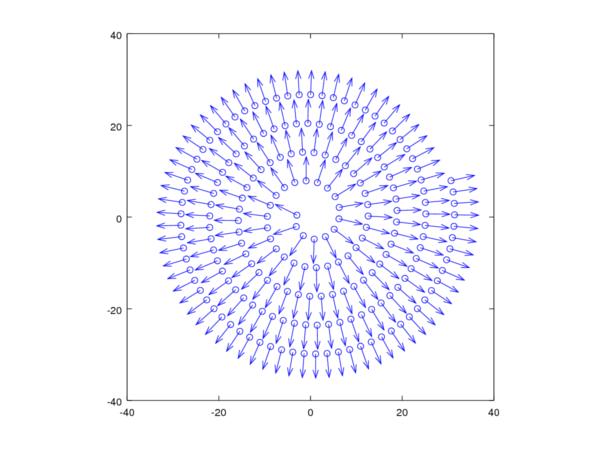 spirala8
