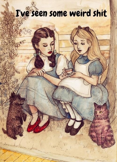 dorothy-and-alice-4