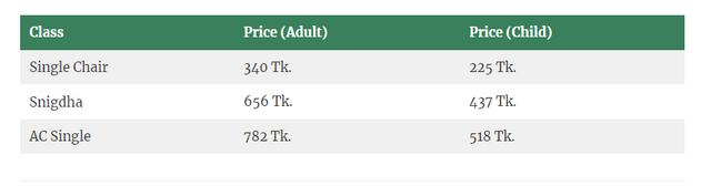 Silk-City-Express-Ticket-Price-2021