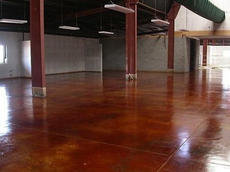 Epoxy-Flooring-Phoenix