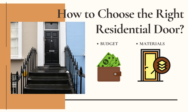 How-to-Choose-the-Right-Residential-Door