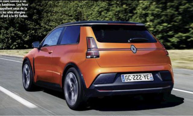 2023 - [Renault] R5  C7-D464-F4-AF6-C-487-A-A356-311-B2-D69-FB2-F