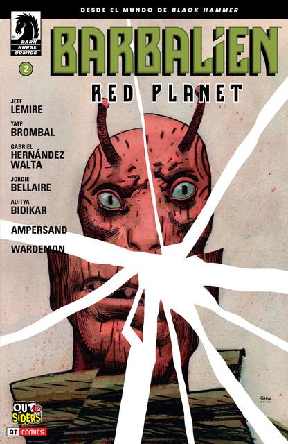 Barbalien-Red-Planet-002-000.jpg