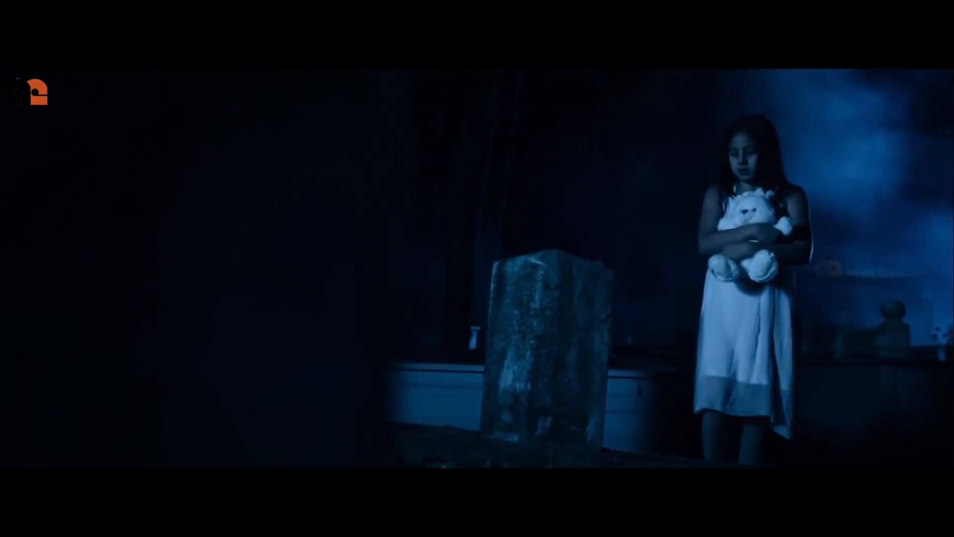 Felak | 2017 | Yerli Film | WEB-DL | XviD | Sansürsüz | m720p - m1080p | WEB-DL | Tek Link