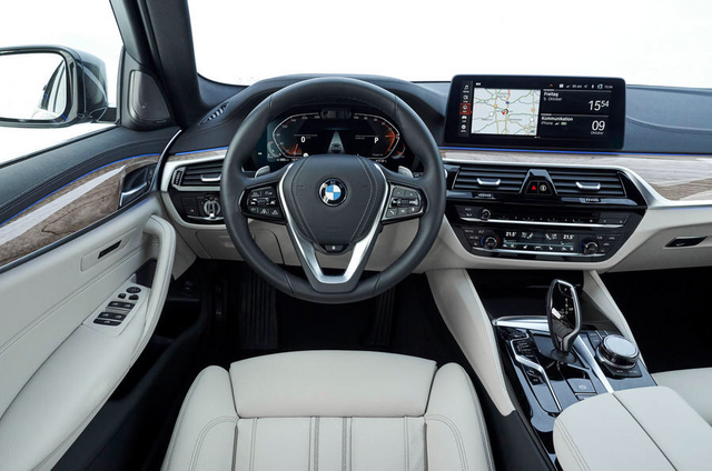 2020 - [BMW] Série 5 restylée [G30] - Page 11 CA392-A53-AB52-4010-B355-855-E3-F887587
