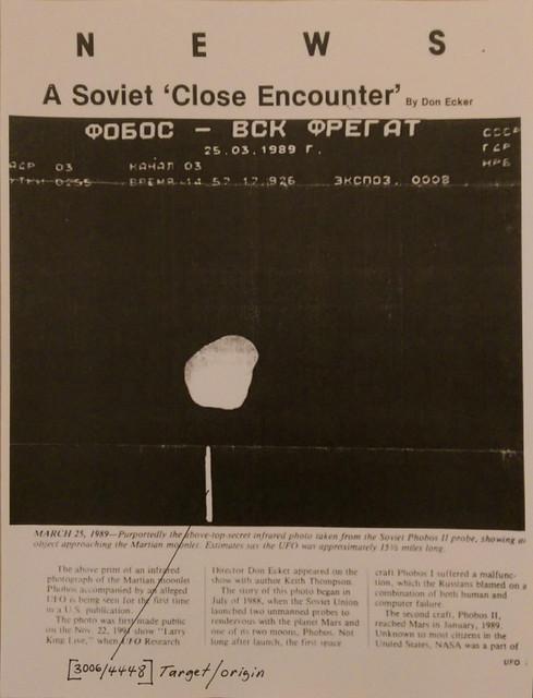 PDF-Scanner-24-09-21-12-11-40.jpg