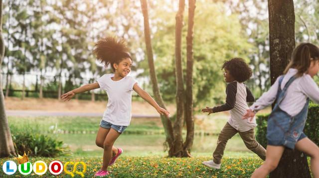 Studi: Anak Nakal dan Sulit Diatur Diklaim Paling Bahagia