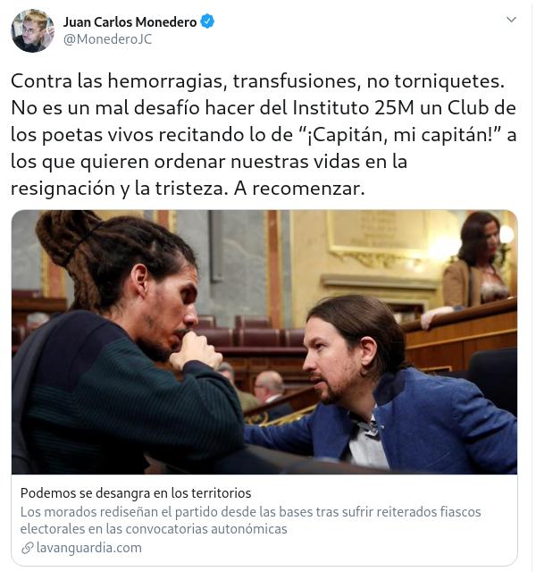 El topic de los haters de Podemos (no queda otro, sorry guys) - Página 4 Created-with-GIMP