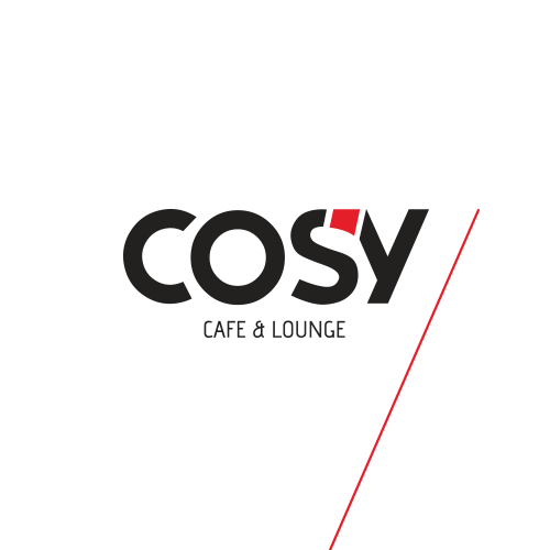 Cosy Cafe & Lounge