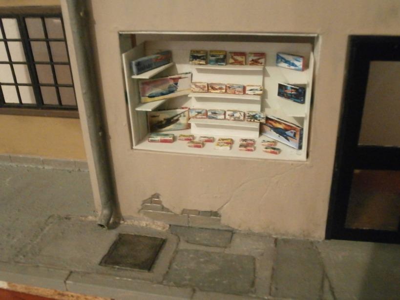 """Diorama - """"Omiljena ulica"""", 1:35 - GOTOVO !!! - Page 2 53"""