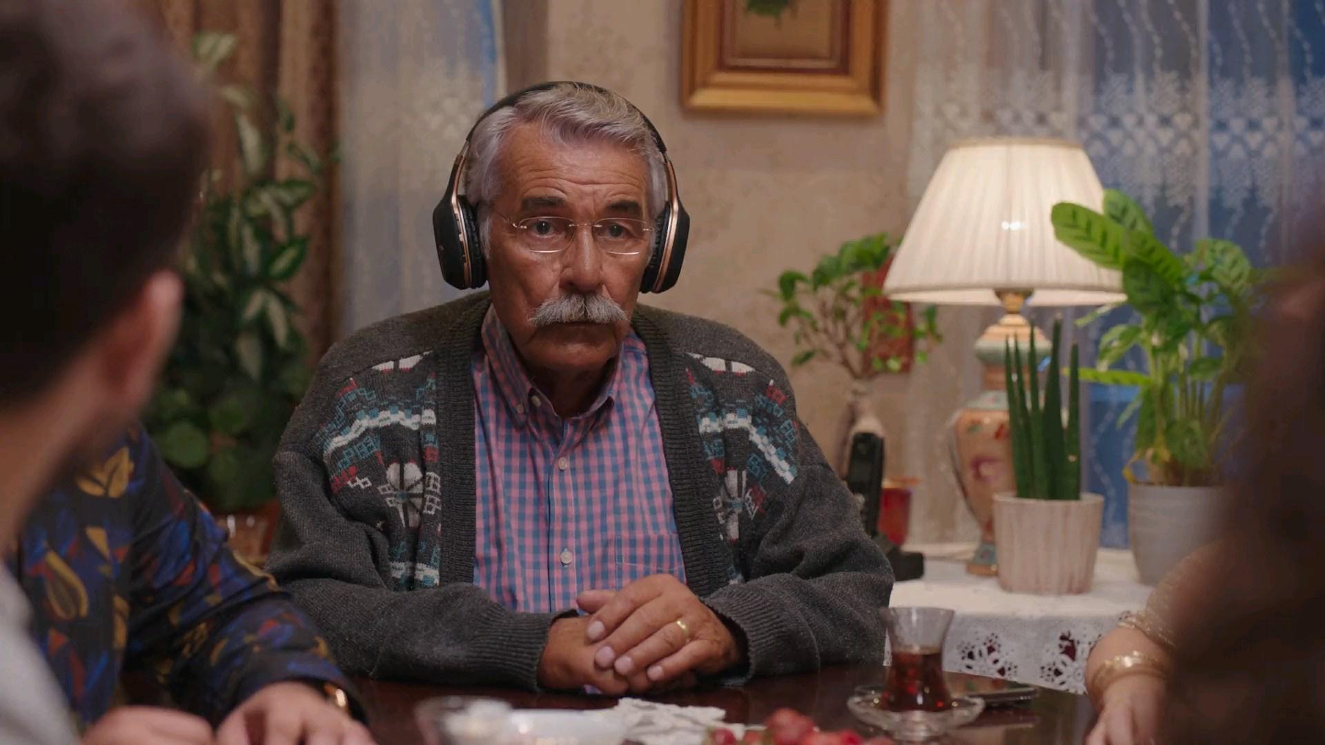 Eltilerin Savaşı | 2020 | Yerli Film | NF | WEB-DL | XviD | Sansürsüz | 720p - 1080p - m720p - m1080p | WEB-DL | Tek Link