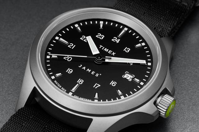 Timex-x-James-Brand-2.jpg