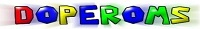edge-logo2