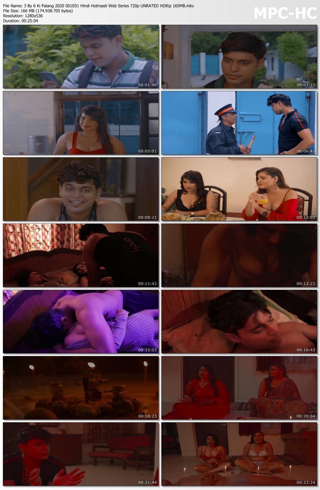 3-By-6-Ki-Palang-2020-S01-E01-Hindi-Hotmasti-Web-Series-720p-UNRATED-HDRip-165-MB-mkv-thumbs