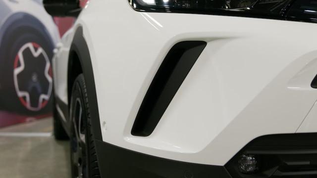 2020 - [Opel] Mokka II [P2QO] - Page 3 5909-AD26-A7-CA-43-D0-B0-F1-D04-DF34796-CD