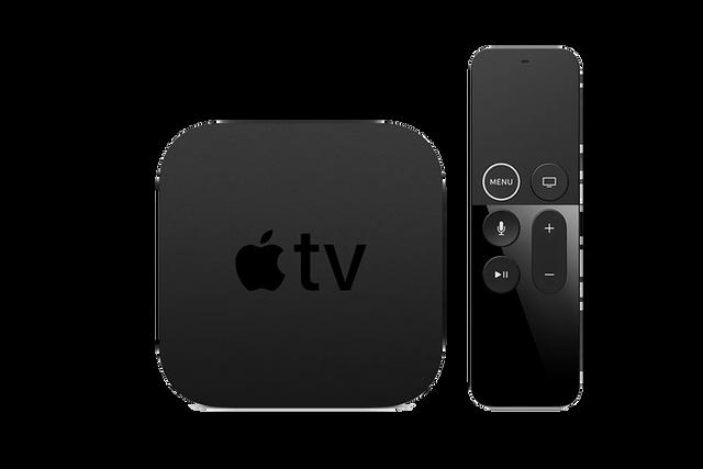 APPLE-TV.png
