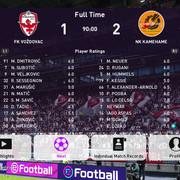 e-Football-PES-2020-20191112204240