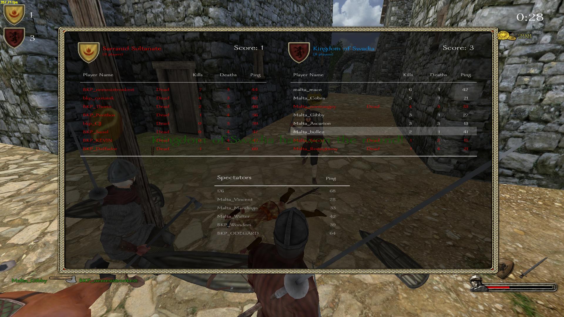 Mount-Blade-Warband-Screenshot-2021-05-19-21-28-01-59.png