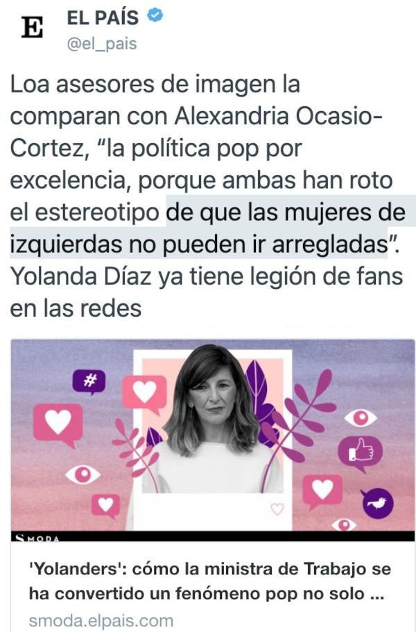 """""""El País"""" o como cepillarse un periódico en un plis. - Página 10 Retocar3"""