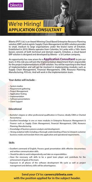 2447c-Application-consultantc-Vacancy-adverto-Top-Job