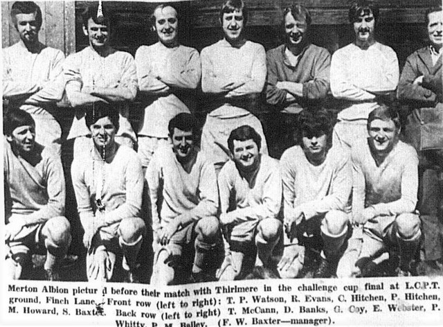Season-1969-70-Apr-24-1970-Merton-Albion