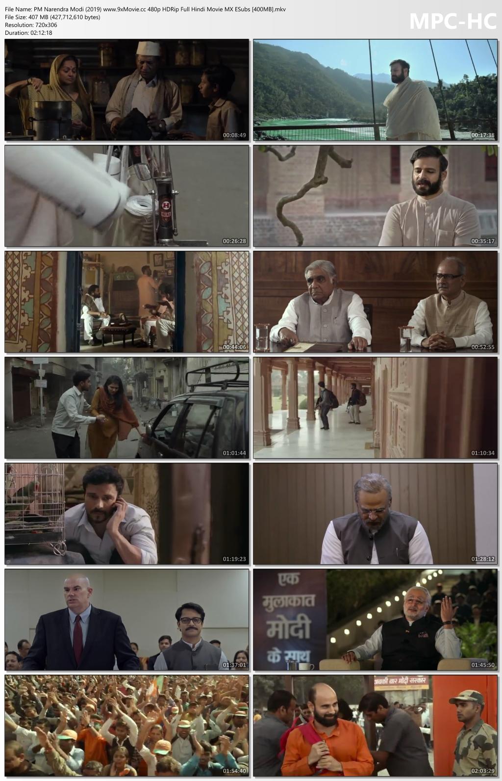 PM-Narendra-Modi-2019-www-9x-Movie-cc-480p-HDRip-Full-Hindi-Movie-MX-ESubs-400-MB-mkv
